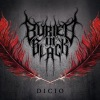Buried In Black - Dicio