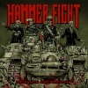 Hammer Fight - Profound And Profane