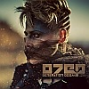 Otep - Generation Doom