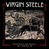 Virgin Steele - The House Of Atreus - Act I & Act II