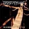 Deadspawn - Slaughter Cattle