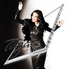 Tarja - The Brightest Void