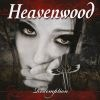 Heavenwood - Redemption (Re-Release)