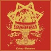 Caronte - Codex Babalon
