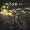 Envinya - The Harvester