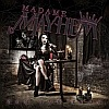 Madame Mayhem - Now You Know
