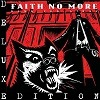 Faith No More - King For A Day Fool For A Lifetime (inkl. Bonustracks)