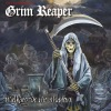 Grim Reaper - Walking In The Shadows