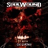 Soulwound - No Peace