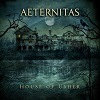 Aeternitas - House Of Usher