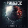 Noise From Nowhere - This World So Sick