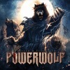 Powerwolf - Blessed & Possessed Tour Edition