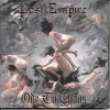 Pest Empire - Ode To Chaos