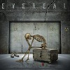 Evereal - Evereal