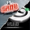 Gotthard - Lipservice / Domino Effect