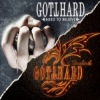 Gotthard - Need To Believe / Firebirth