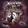 Xandria - Theater Of Dimensions