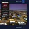 Pink Floyd - A Momentary Lapse Of Reason [Vinyl Remaster]