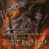 Various Artists - In Conspiracy With Satan - A Tribute To Bathory