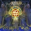 Anthrax - For All Kings (Tour Edition)