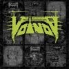Voivod - Build Your Weapons (Noise Years 86-88)