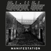 Midnight Rider - Manifestation