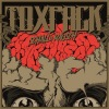 Toxpack - Schall & Rausch