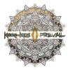 Kobra And The Lotus - Prevail I
