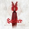 Seether - Poison The Parish