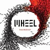 Wheel - The Path
