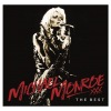 Michael Monroe - Best Of