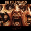 The Cold Stares - Head Bent