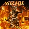 Wizard - Fallen Kings