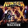 Hansen & Friends - Thank You Wacken