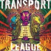 Transport League - Twist And Shout