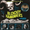 Bloody Hammers - The Horrific Case Of Bloody Hammers