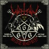 Watain - Tonight We Raise Our Cups and Toast in Angels Blood: A Tribu