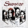 Shadowside - Shades Of Humanity