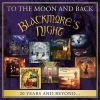 Blackmore's Night - To The Moon And Back - 20 Years And Beyond