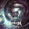 Beneath - Ephemeris