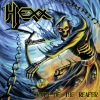 Hexx - Wrath Of The Reaper