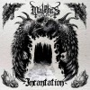 Malphas - Incantation