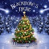 Blackmore's Night - Winter Carols 2017 Edition