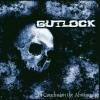 Gutlock - ...In Conclusion The Abstinence