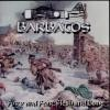 Barbatos - Fury and Fear, Flesh and Bone