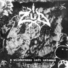 Zud - A Wilderness Left Untarned