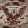 Souldrinker - War Is Coming