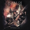 Scars Of Solitude - Deformation