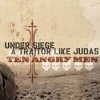 Various Artists - Ten Angry Men