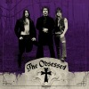 The Obsessed - The Obsessed (Reissue)